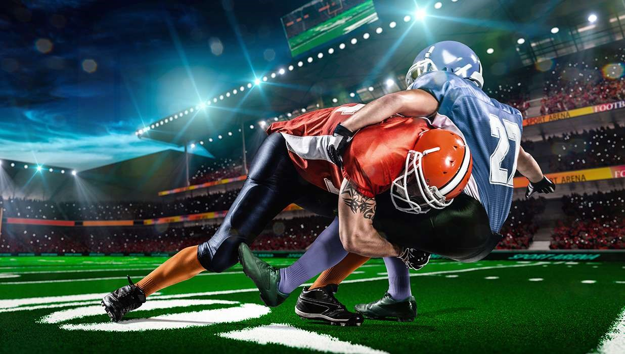 Chronic Traumatic Encephalopathy: The Research Continues