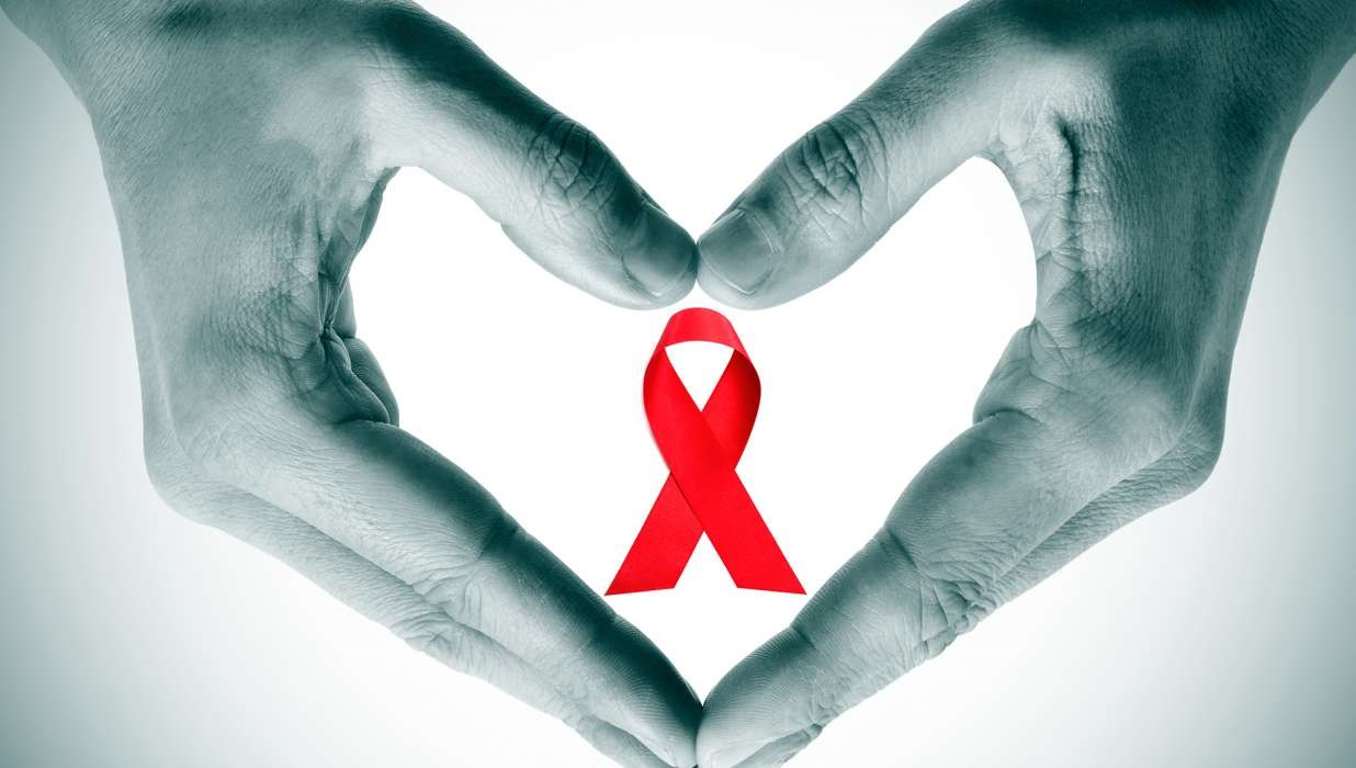 Update on HIV/AIDS: How Close Are We to a Cure?