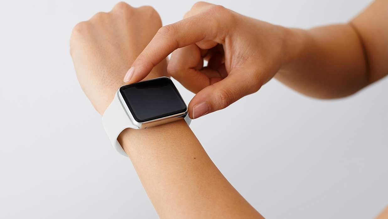 Apple Watch: Top 5 Coolest New Health Apps