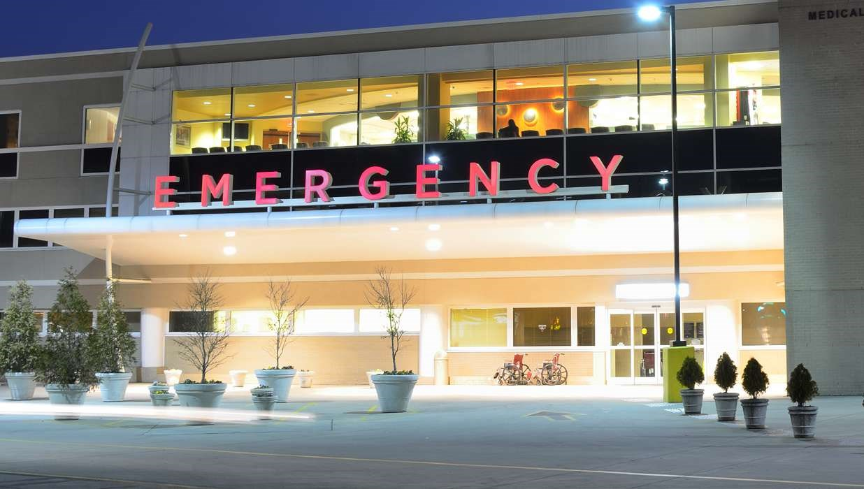 Patients With Migraine Frequently Revisit the Emergency Department for Headache
