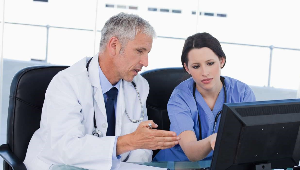 Patients Comfortable With PAs and NPs Initiating Opioid Replacement Therapy