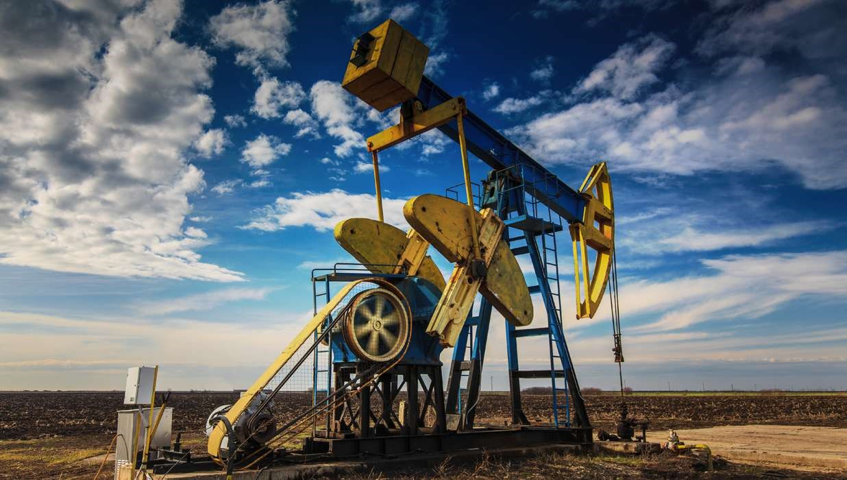 Fracking Causes Earthquakes, Birth Defects Say Studies