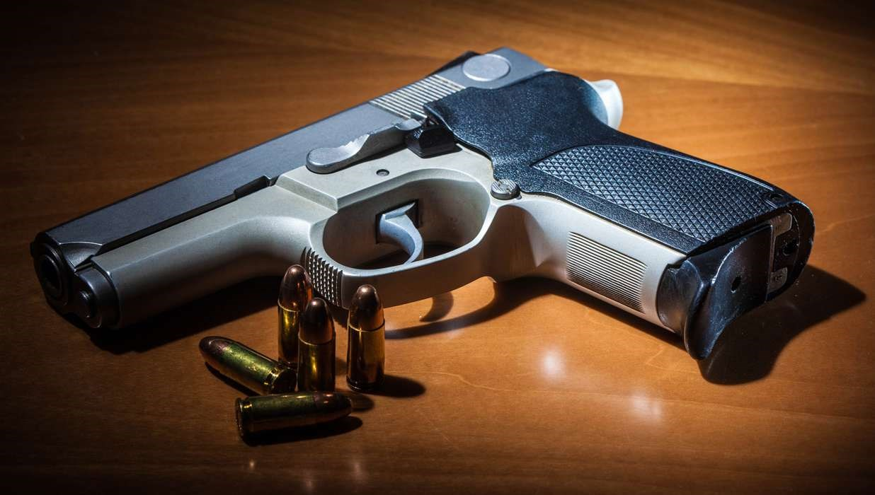 Clinicians Should Actively Discuss Firearm Safety With Patients