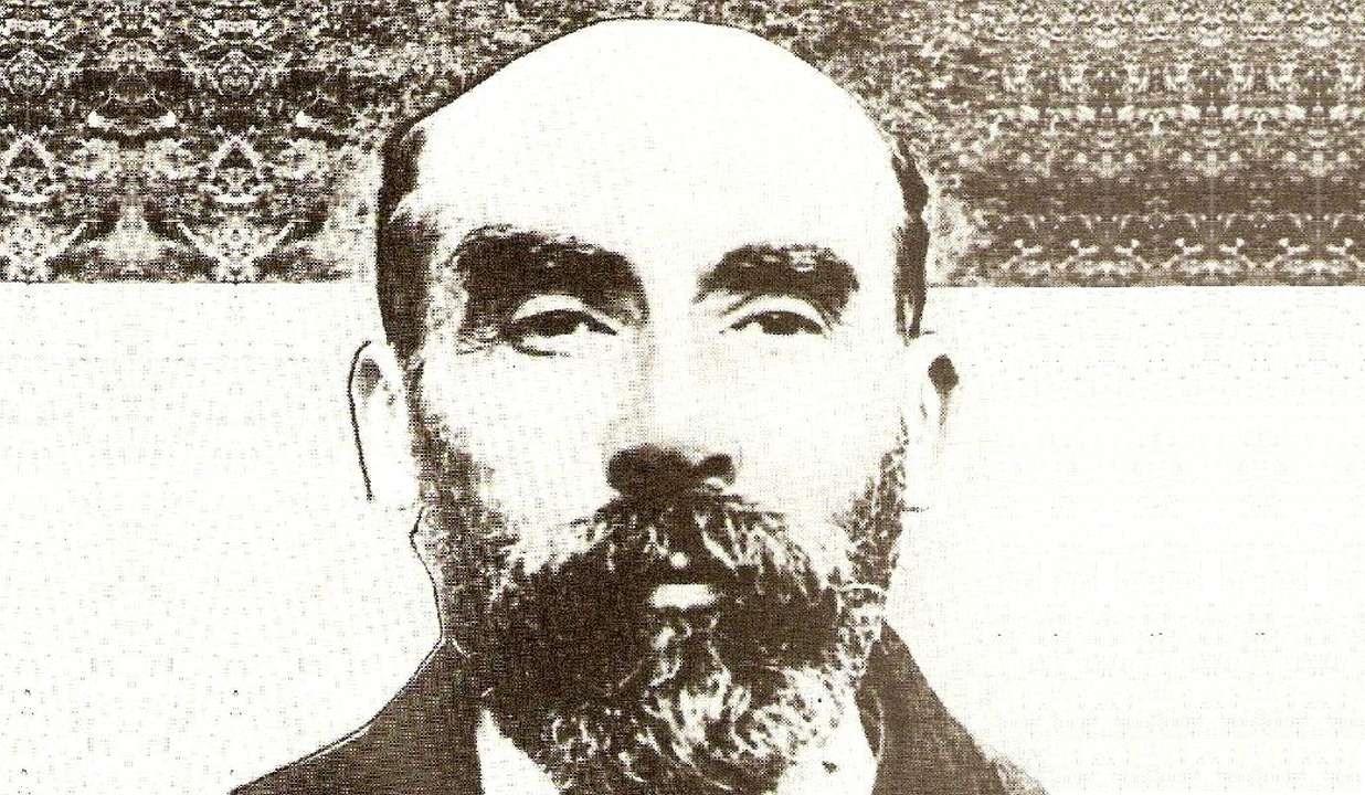 Henri Landru: The Real-Life Bluebeard Murderer of France