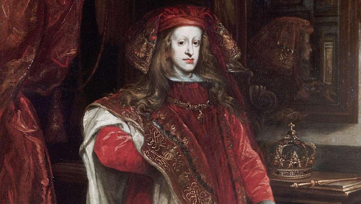 hemophilia royal family