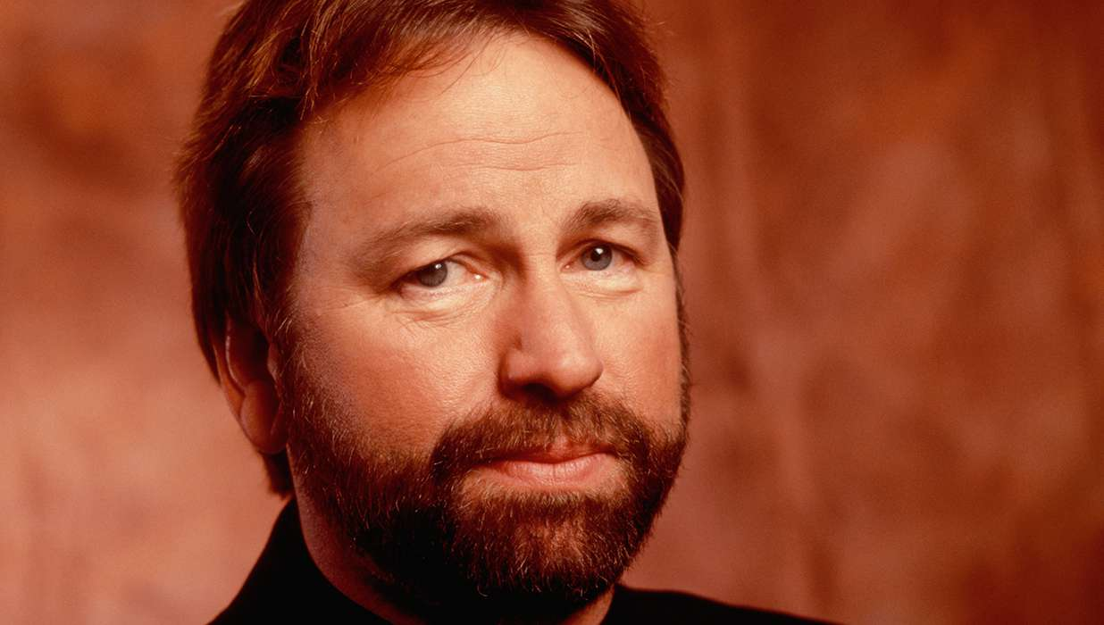 john ritter three company