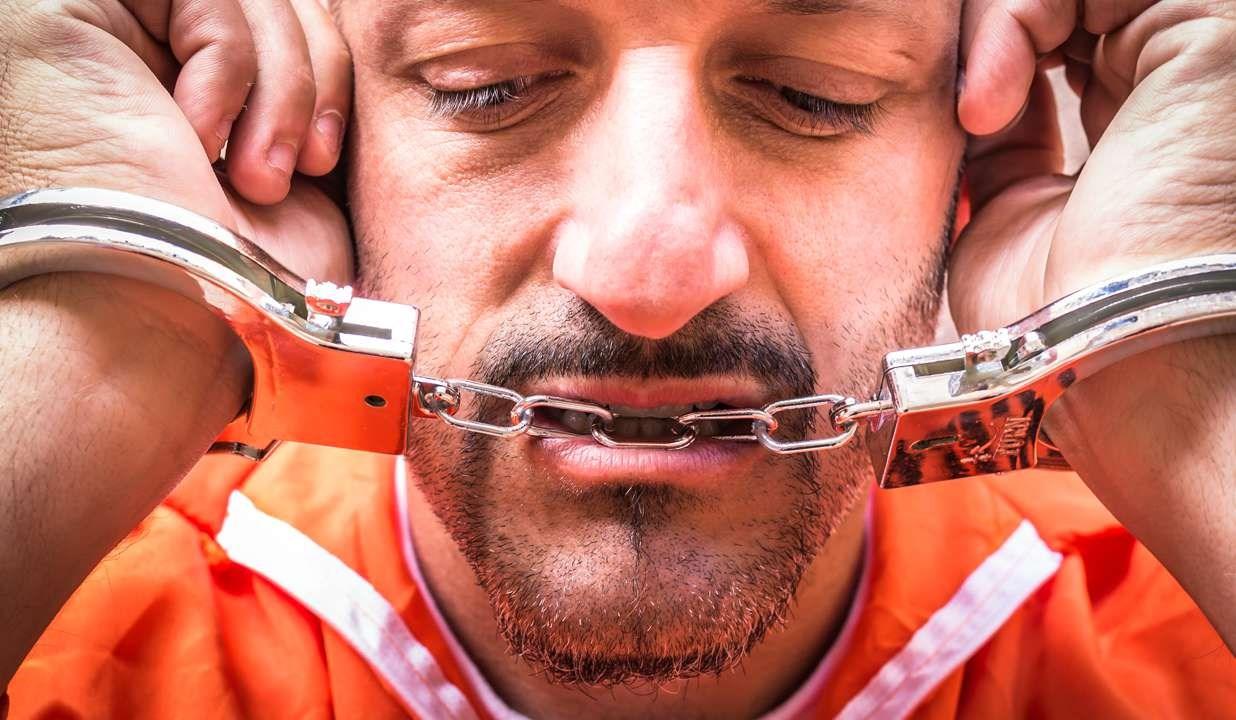 Sentenced to Lethal Injection: Experimental Cocktails Prompt Moral Debate
