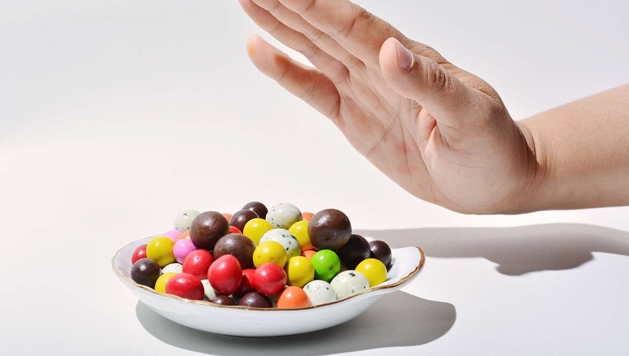 How Weight-Loss Surgery Reduces Sugar Cravings