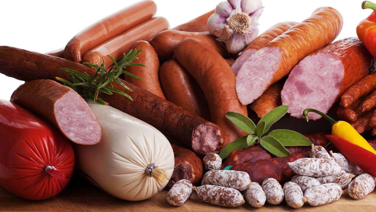 The WHO Classifies Processed Meat as Carcinogenic Alongside Tobacco
