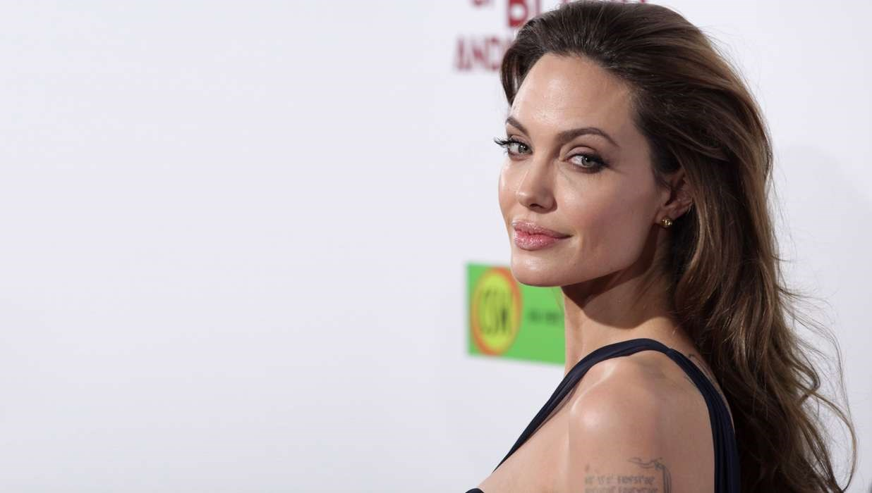 Prophylactic Double Mastectomy: Angelina Makes a Private Choice a Public Issue