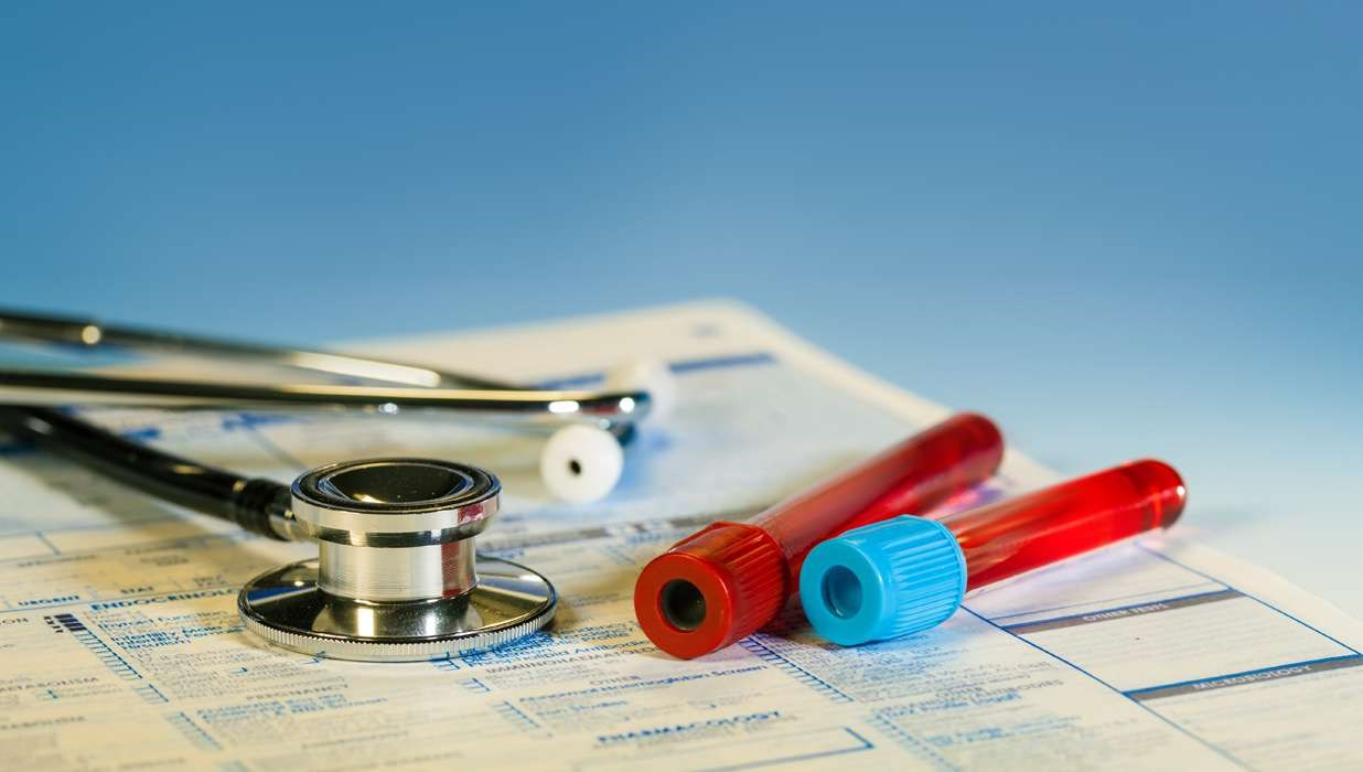 Rapid Heme Panel Speeds Treatment Decisions for Blood Cancer Patients