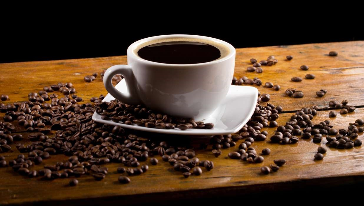 It's All Coming Back to Me Now: Researchers Find Caffeine Enhances Memory