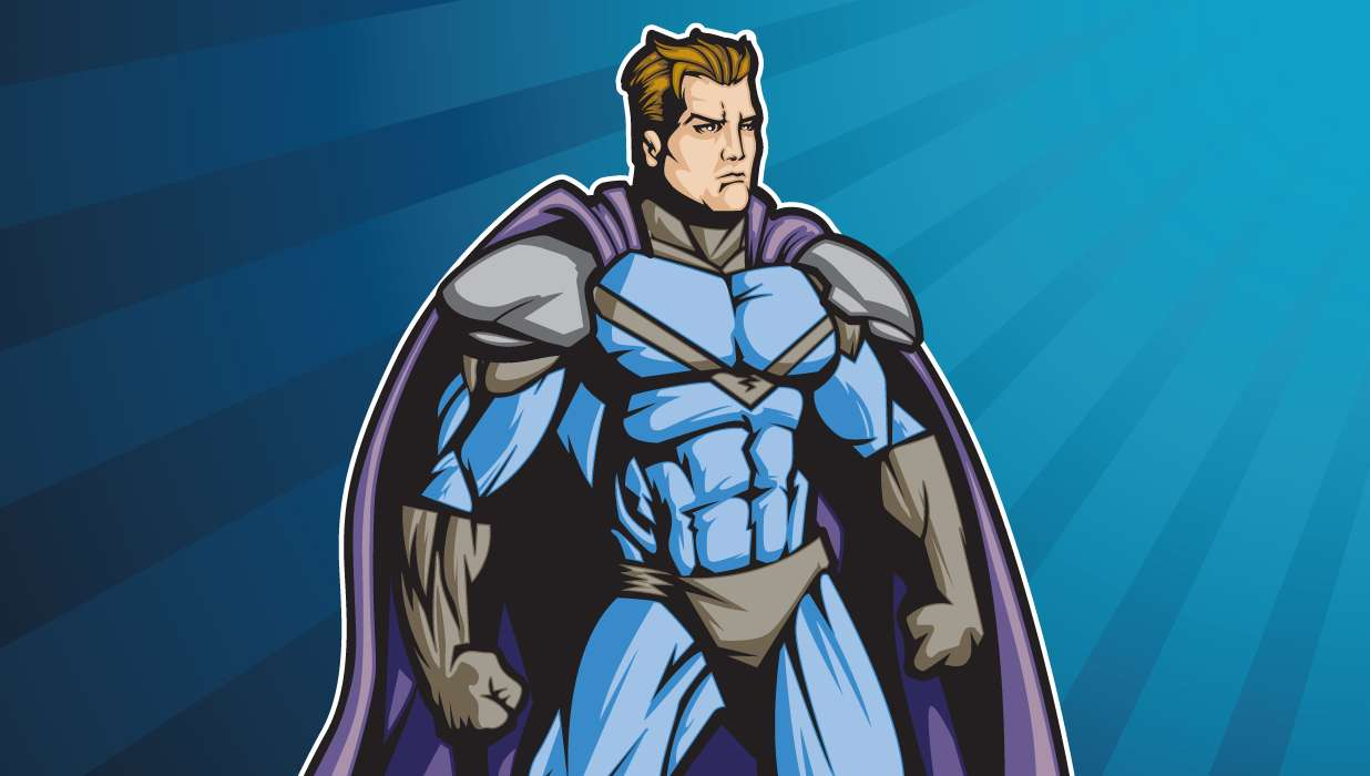 superhuman strength Superhuman strength is a prayer unlocked at level 13 prayer while in use, the prayer increases your strength by 10% like all other stat-affecting prayers, it cannot be used in conjunction.