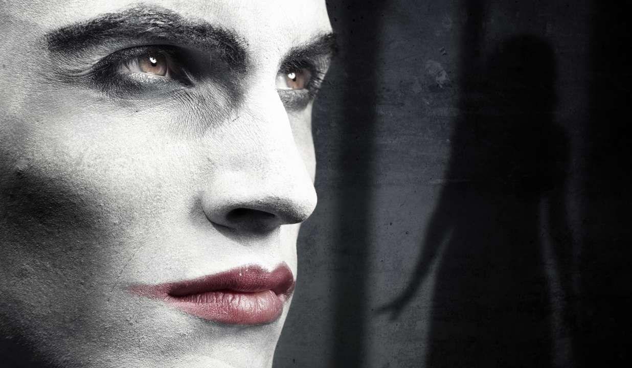 Vlad the Impaler: Romanian Ruler or Count Dracula?