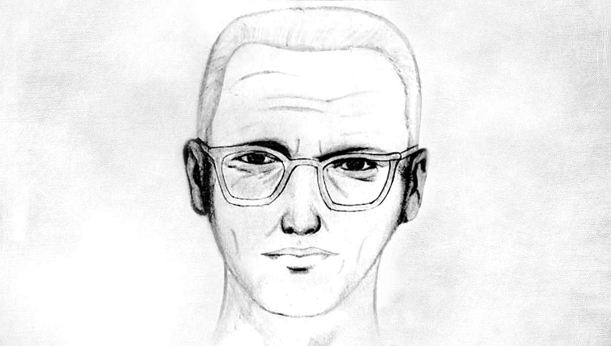 zodiac killer - photo #10