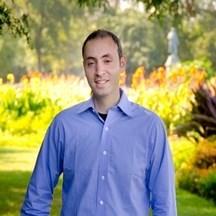 Jordan Grumet, MD