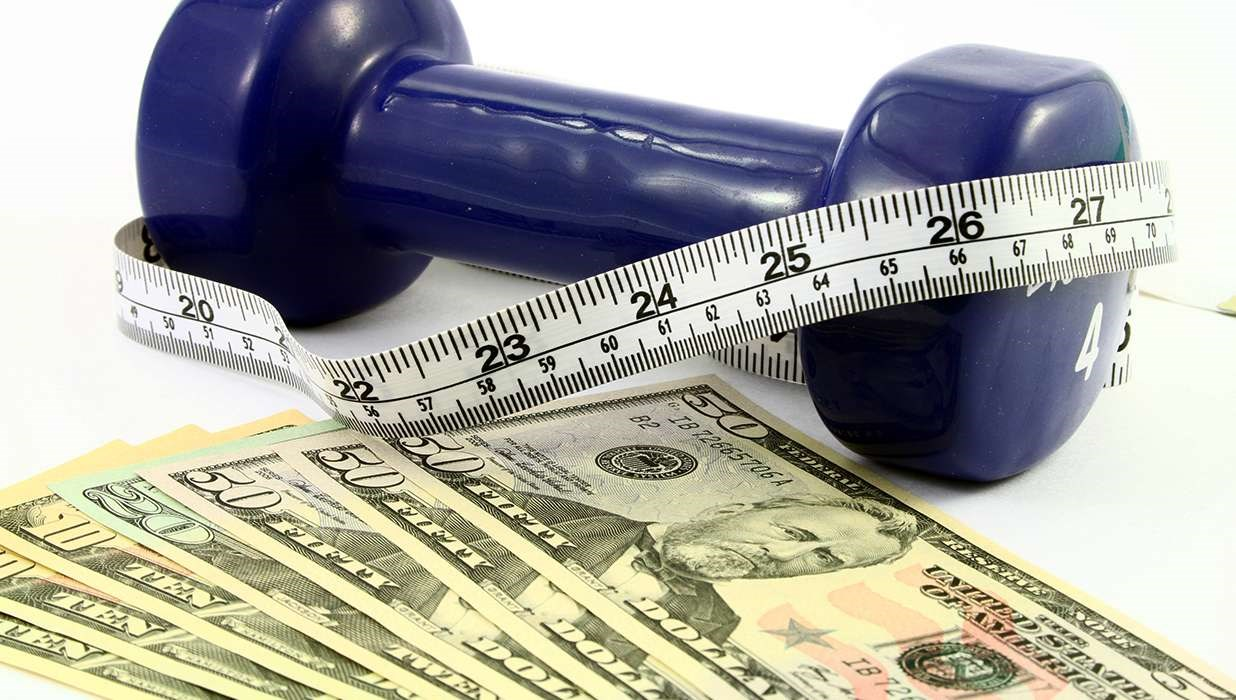 Would Your Patients Exercise More for Money? Researchers Say They Probably Would