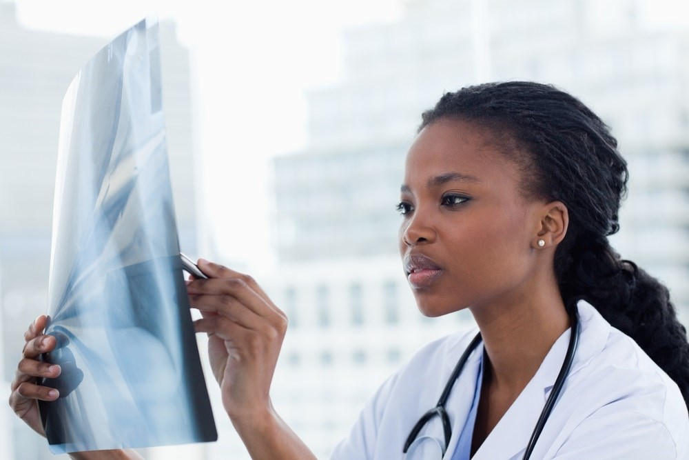 Female Physicians in the US Compensated Less Than Males