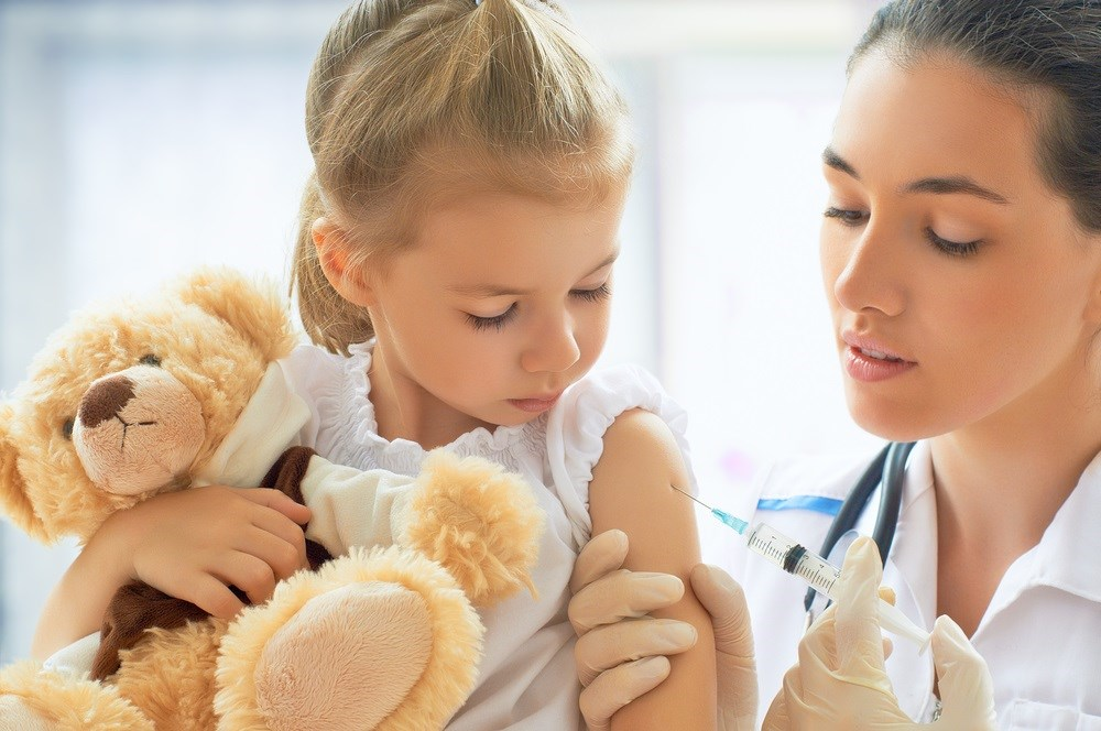 pediatricians encountering more vaccine refusals than ever before, Skeleton