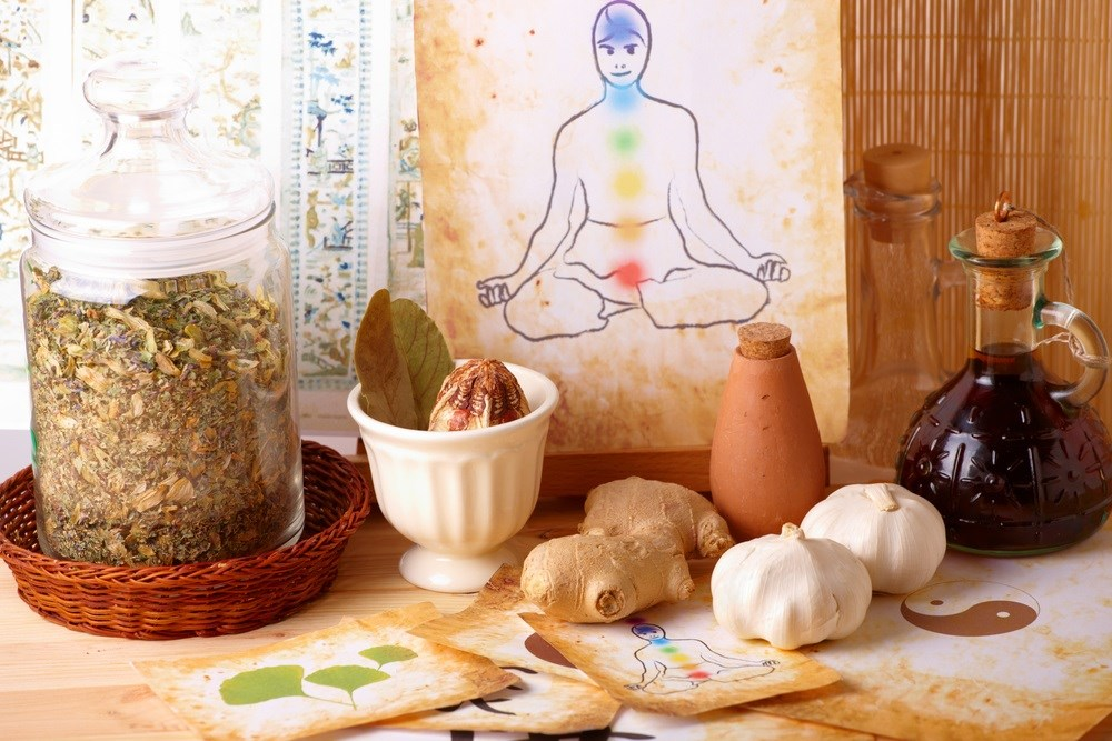 Complementary and Alternative Treatments: Worth Considering or Not?