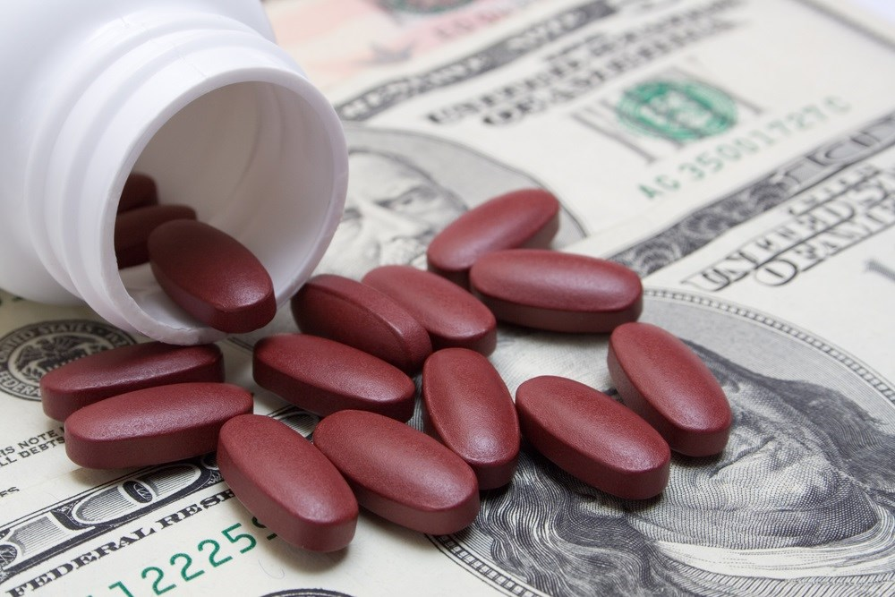 ACA Shown To Help More Americans Afford Prescription Medications Than Ever Before