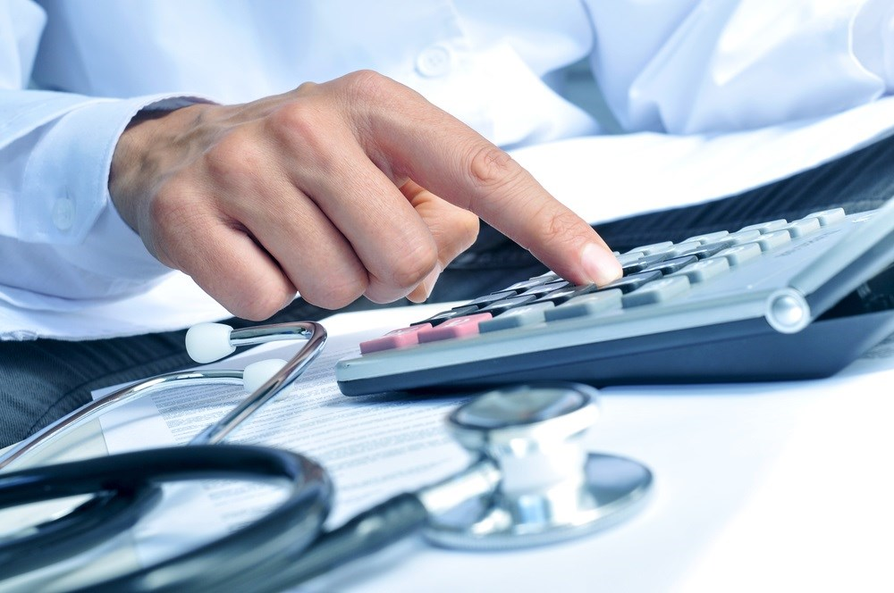 Proactive Compensation Resolution Programs Do Not Increase Hospital Liability Costs