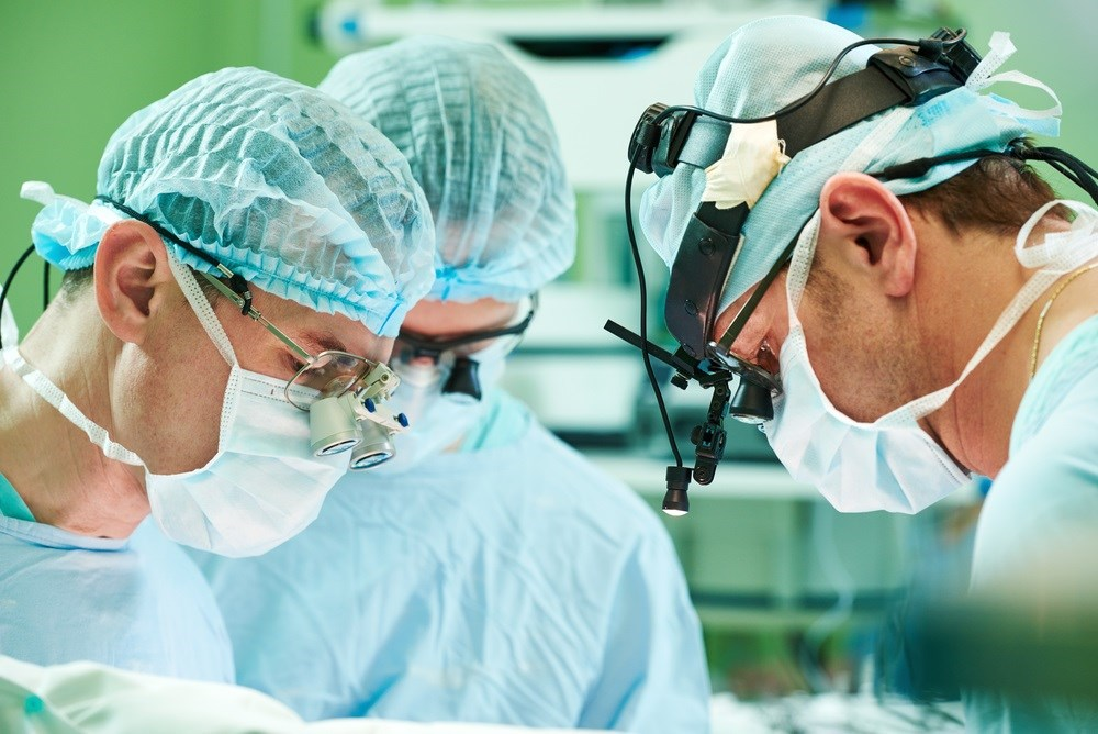 Higher Rates of Career Satisfaction Seen in Cardiothoracic Surgeons