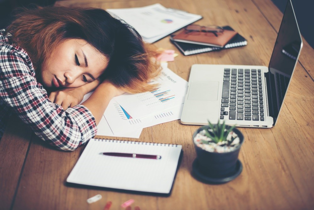 Risk of Developing Type 2 Diabetes Increased With Long Daytime Naps