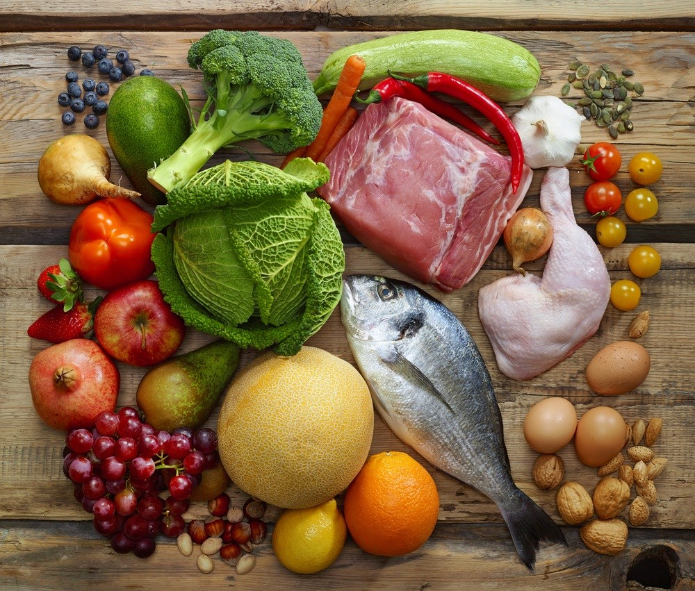 Trending Paleo Diet Seem to Have Major Health Benefits for Post-Menopausal Women