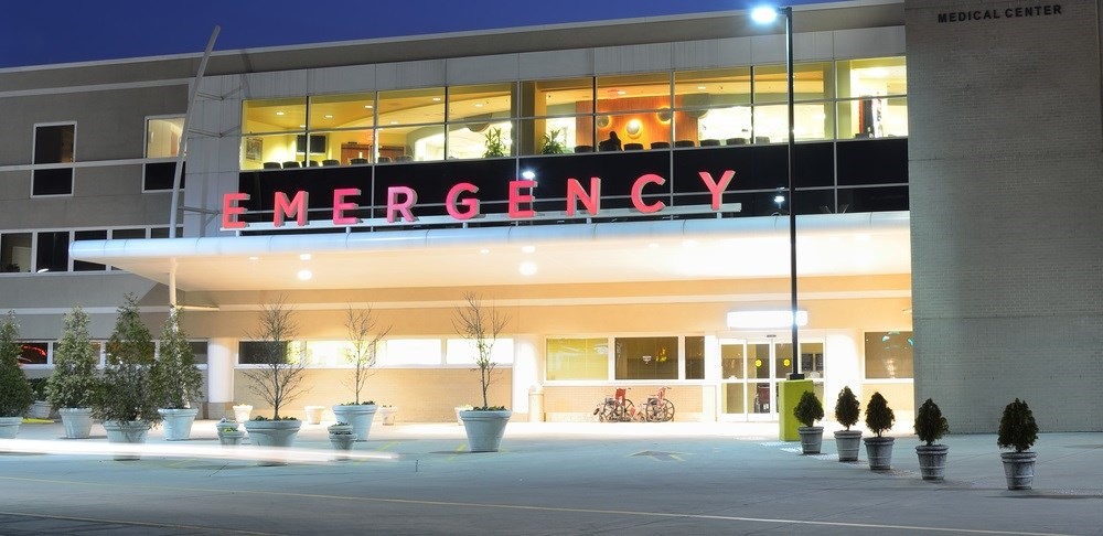 Significant Amount of ER Physicians Unaware of Treatment Costs