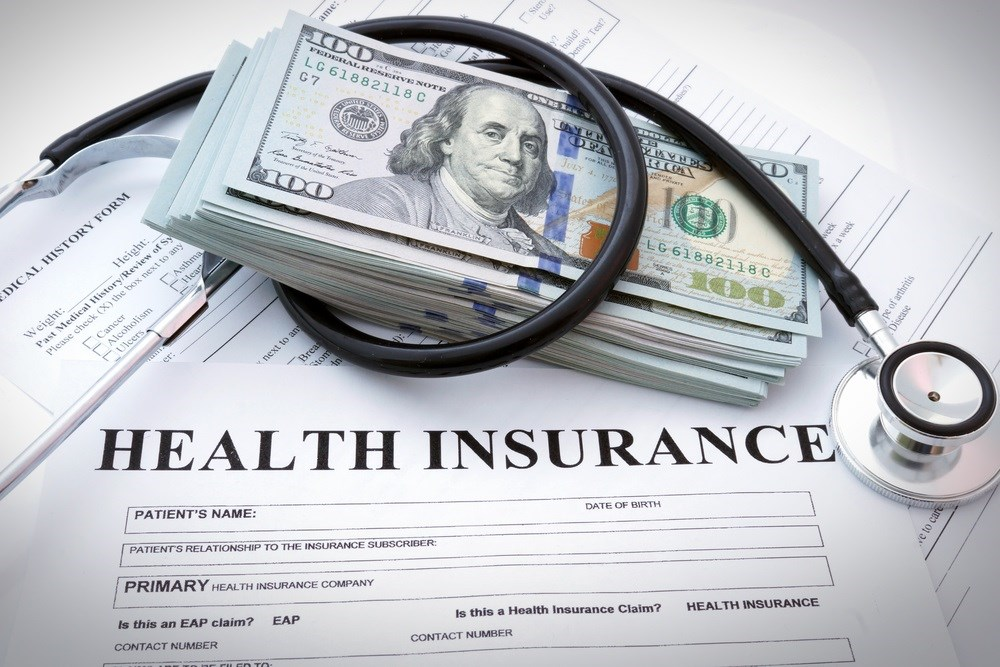 What has affected everyone, and what is often erroneously attributed to the ACA, is the marked increase in insurance premiums.