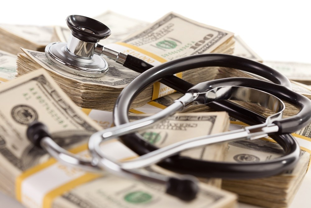 Hospitals With Medicaid Expansion Saw Increased Annual Revenues