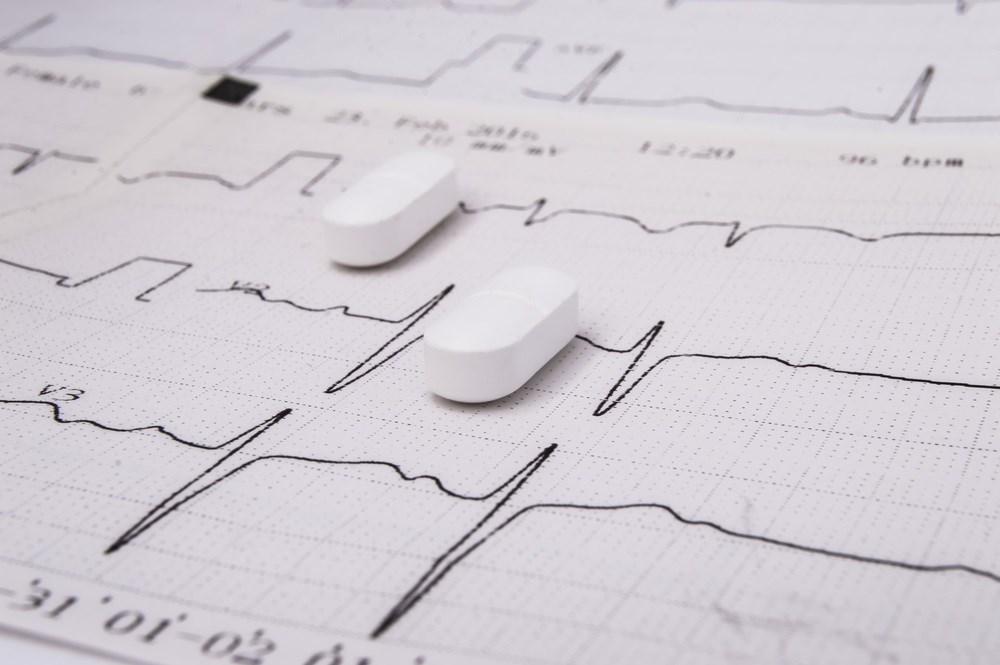 AHA Warns About Statin Drug Interactions With Various CVD Medications