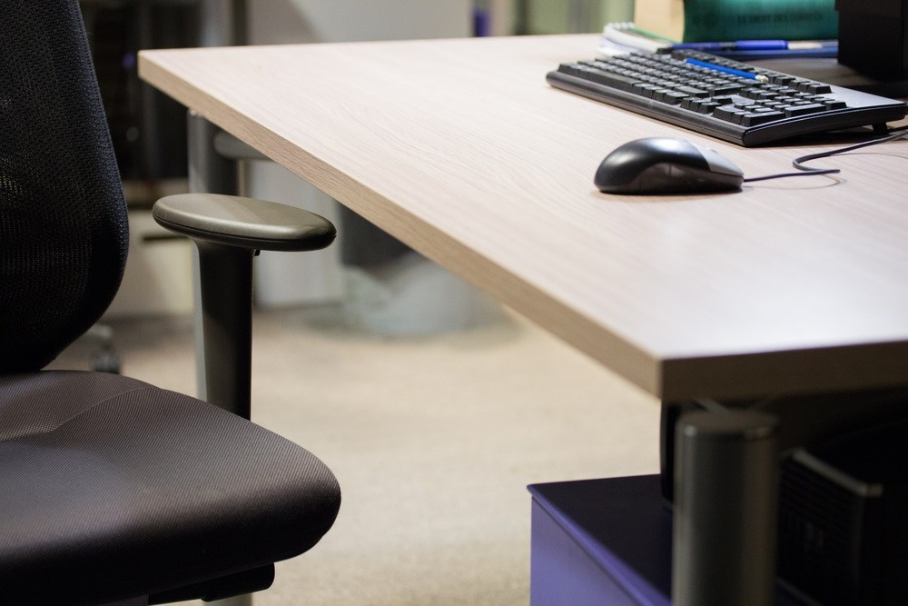 Absenteeism Associated With Chronic Diseases Have Significant Costs
