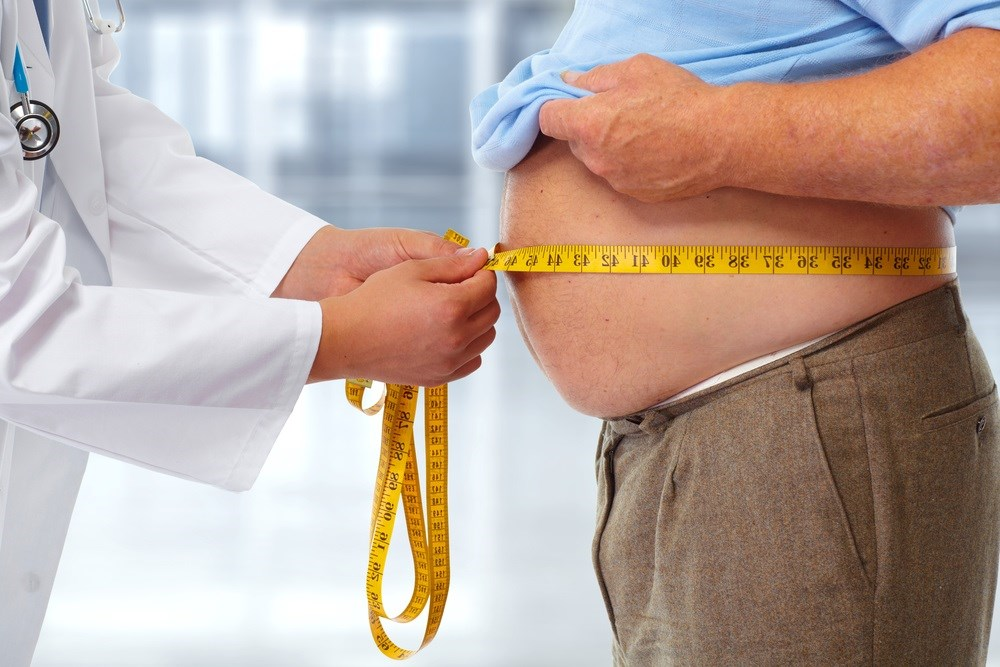 Majority of Health Professions View Insurance as Solution for Obesity