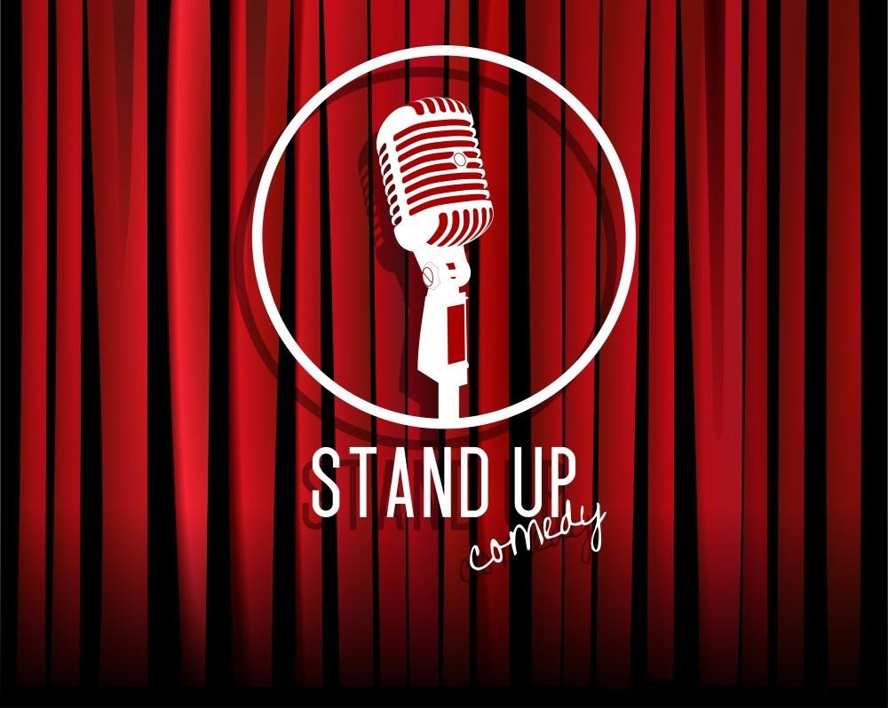 Stand Up: Dating as a Doctor | Priyanka Wali