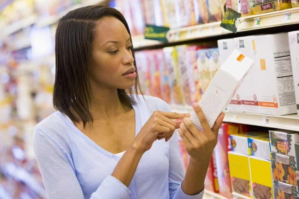 Vague Food Labels Poses Risk for Patients with Allergies
