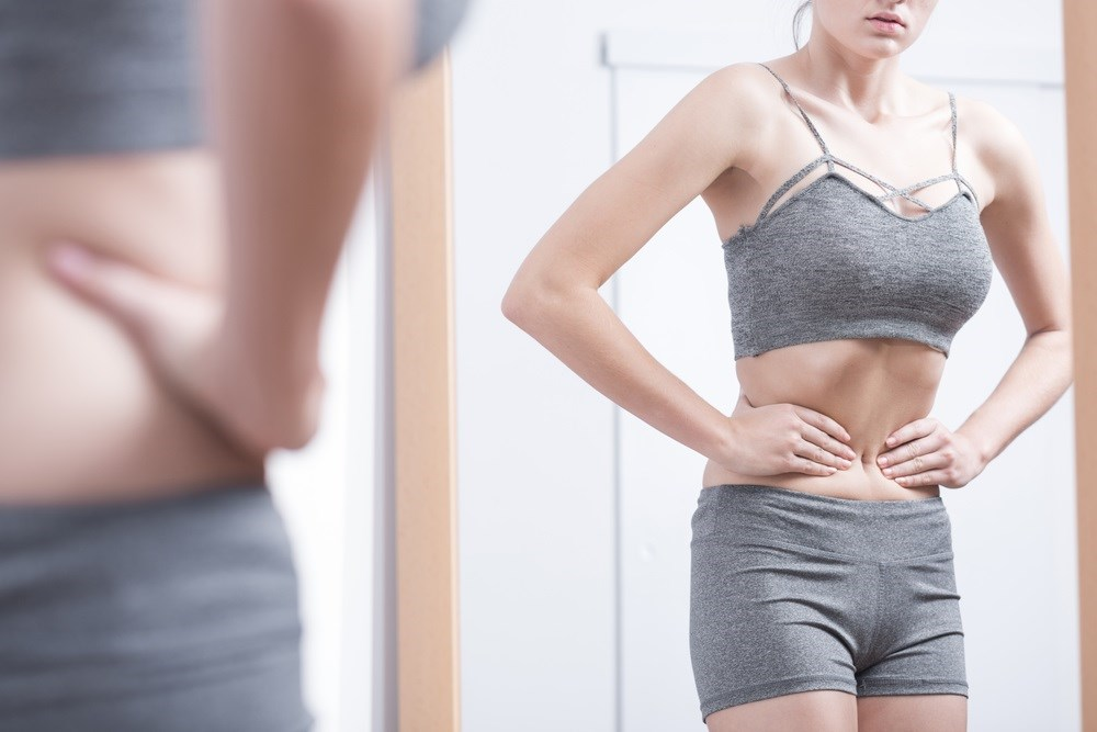 Binge-Eating Disorders Cause Significant Economic Burdens