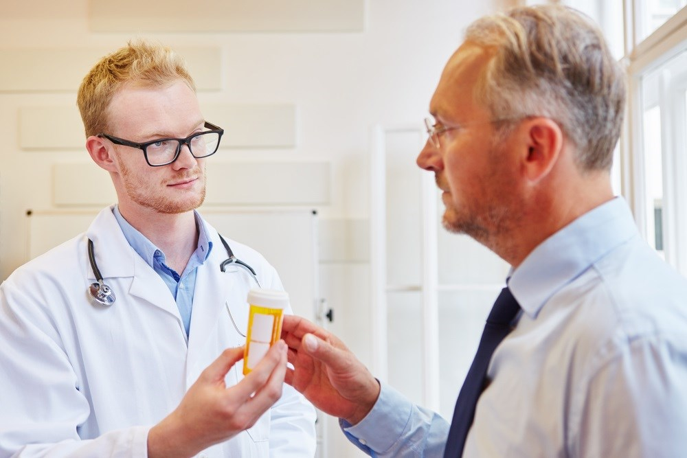 Treating Hepatitis C in Primary Care: The Nurse Practitioner's Role