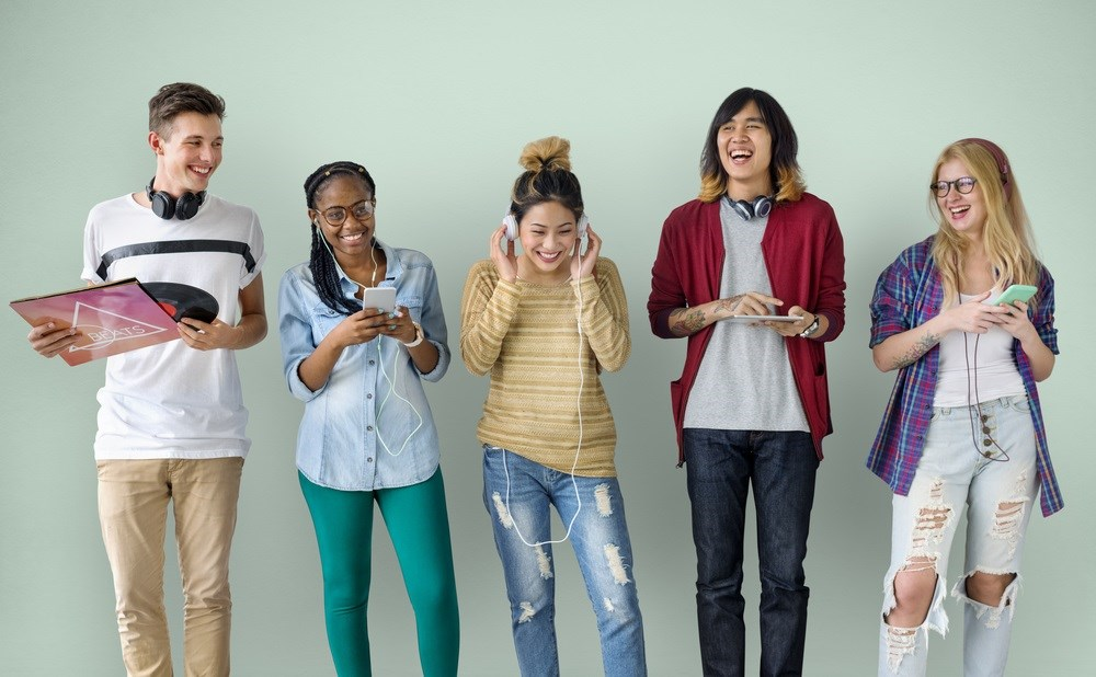 More Adolescents Get HPV Vaccine with Provider Announcement Training