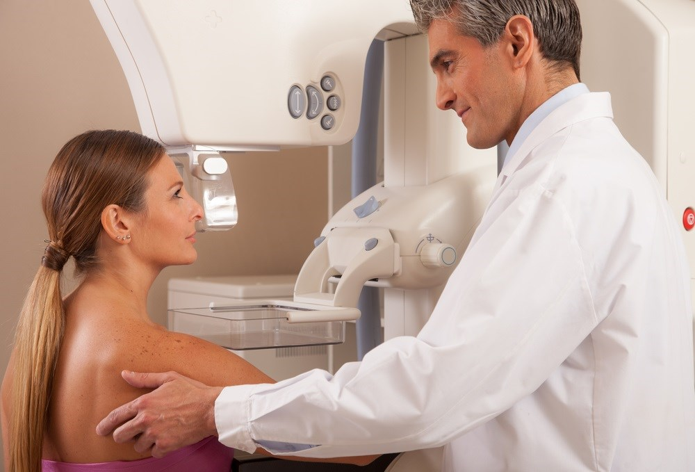 Breast Cancer Screenings Increase Since ACA Initiation
