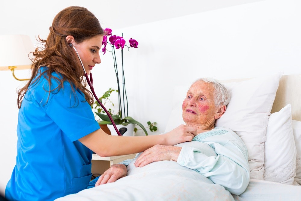 End-of-Life Care Patterns Linked to PCP Involvement