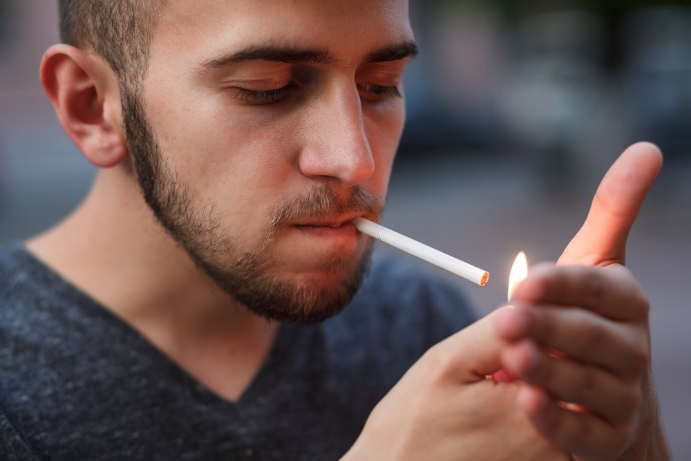 Higher Tobacco Control May Save Lives and Generate More Income