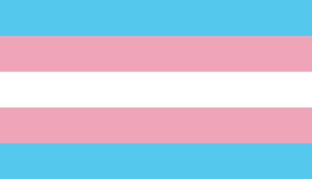 Physicians Need More Education on Transgender Health