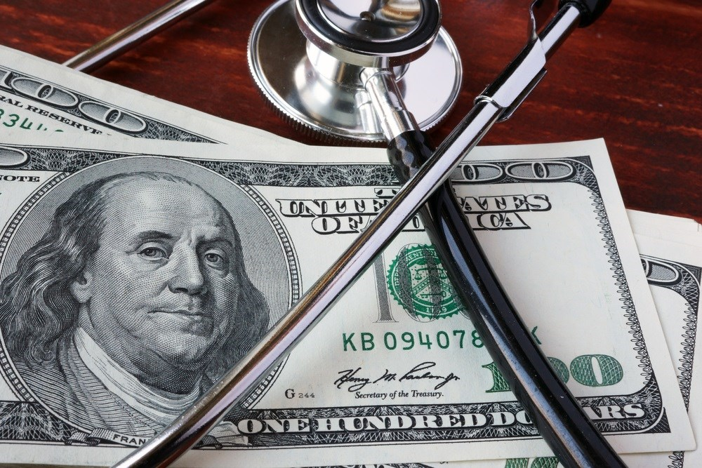Excess Fees by Physicians Causing Financial Burden for Patients