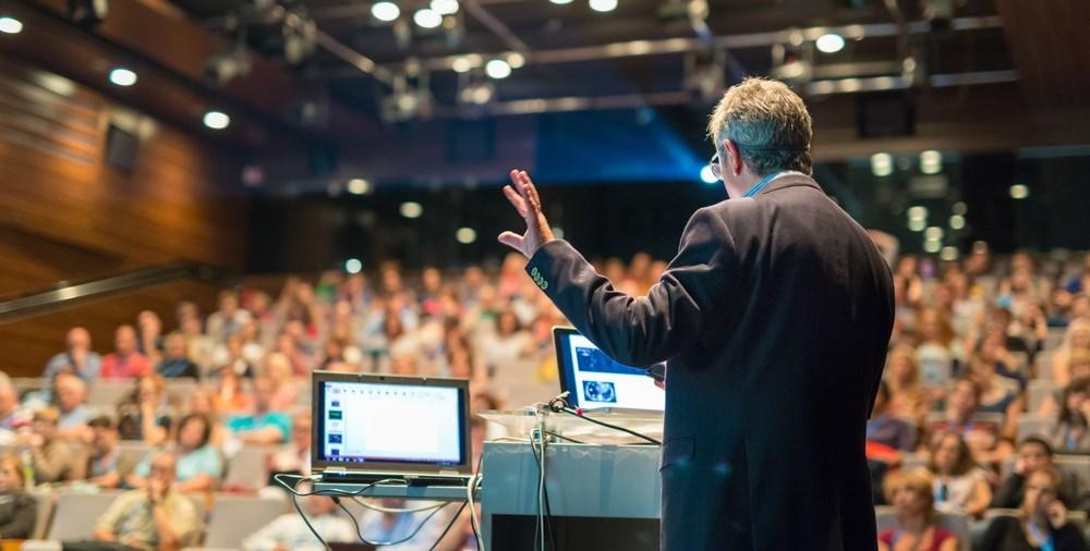 Toastmasters International: A Communication and Leadership Program