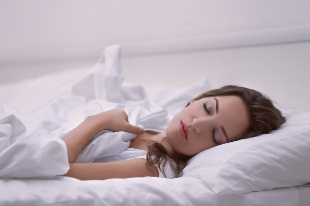 Improving Sleep Hygiene: What To Know
