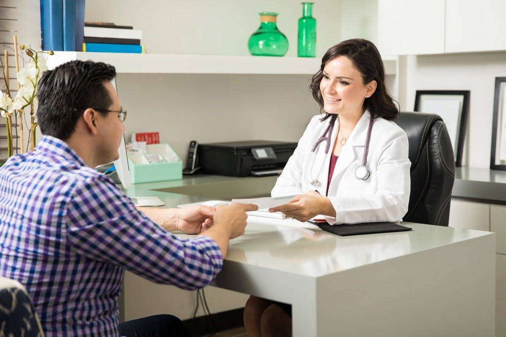 Compromised Diabetes Care for Hispanics with Limited English Proficiency