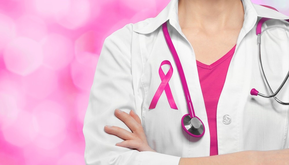 Incorrect Use of Hormone Treatment in Breast Cancer Ongoing