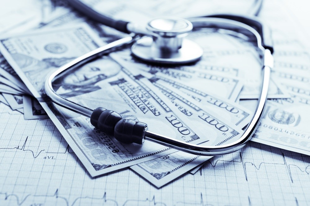 Lower Post-Acute Spending Associated with Medicare Shared Savings